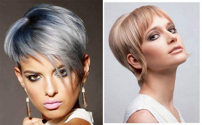farby na vlasy 2017