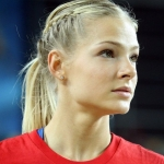 sporty-hairstyles