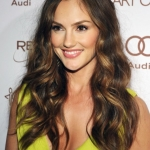 11-wavy-hairstyle-curly-minka-kelly