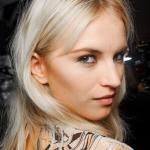 2-damske-ucesy-2013-women-hairstyles