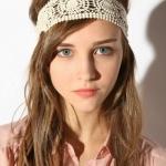 women-headband-2013-style