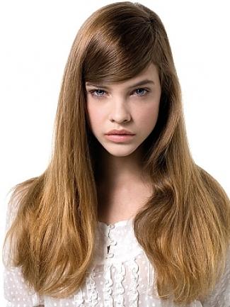 tipy na dlhé vlasy rady