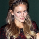 hilary-duff-retro-hairstyle