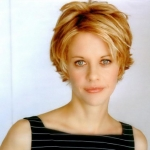 meg-ryan-hairstyle-short